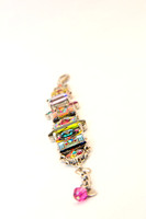 Collection - bracelet-3